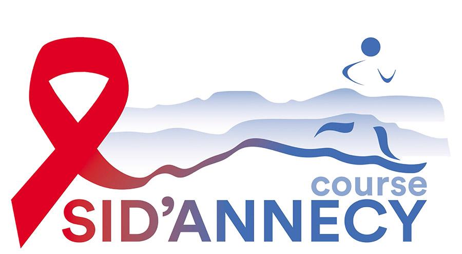 SID'Annecy - Course- Trail- Binôme déguisé