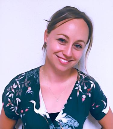 Charlotte CHANDEZ